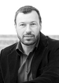 Eric Brondoni Webmarketer - consultant et formateur